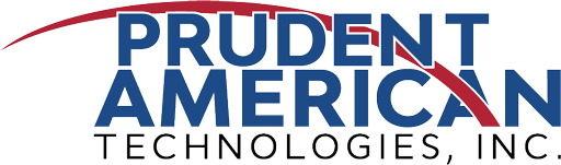 Prudent American Technologies, Inc. Logo