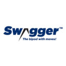 Swagger Bipods logo