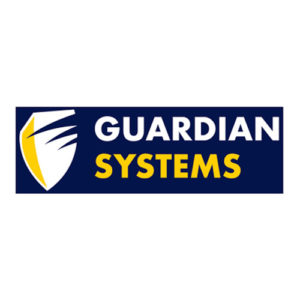 Guardian Systems Logo