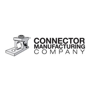 Connector manufacturing company lgog