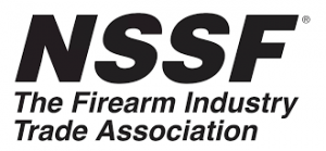 The Firearm Industry Trade Association Logo