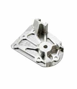 Seat Hinge - Automotive Parts