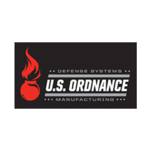 Partners_prudent american_0015_Background_0001_us ordinance
