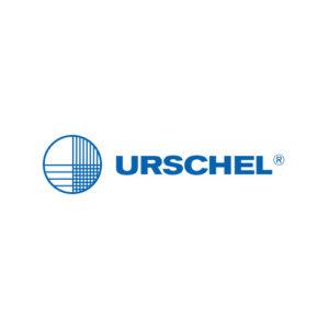 Partners_prudent american_0015_Background_0002_urschel logo