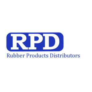 Partners_prudent american_0015_Background_0004_rubber products dist logo