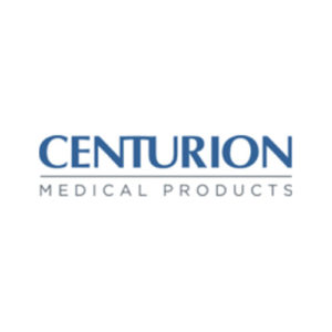 Partners_prudent american_0015_Background_0009_centurion medical prodcuts