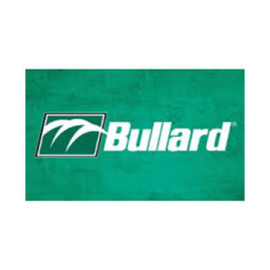Partners_prudent american_0015_Background_0010_bullard