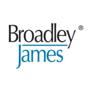 Partners_prudent american_0015_Background_0011_broadley-james-logo