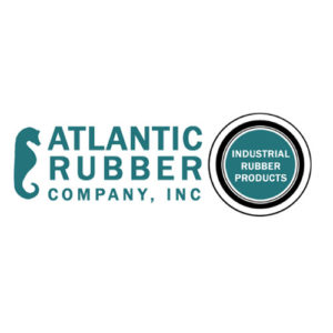 Partners_prudent american_0015_Background_0013_atlanticrubber-logo