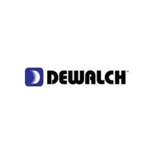 Partners_prudent american_0015_Background_0018_dewalch logo