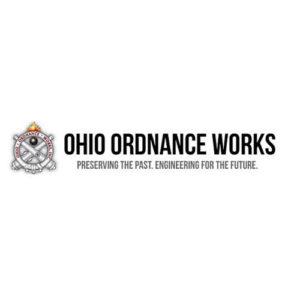 Partners_prudent american_0015_Background_0020_ohio ordinance logo