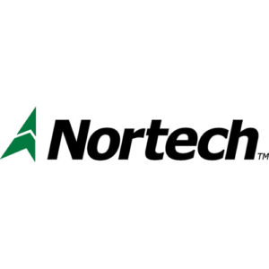 Partners_prudent american_0015_Background_0021_NT-Nortech-Logo-V2