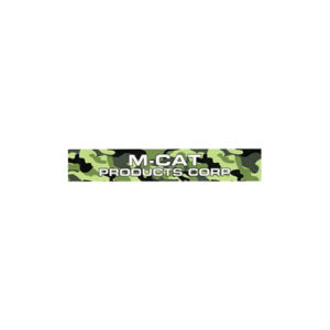 Partners_prudent american_0015_Background_0023_mcat products