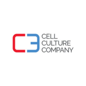 work file_0001_cell culture
