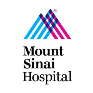 work file_0001_mt sinai hospital