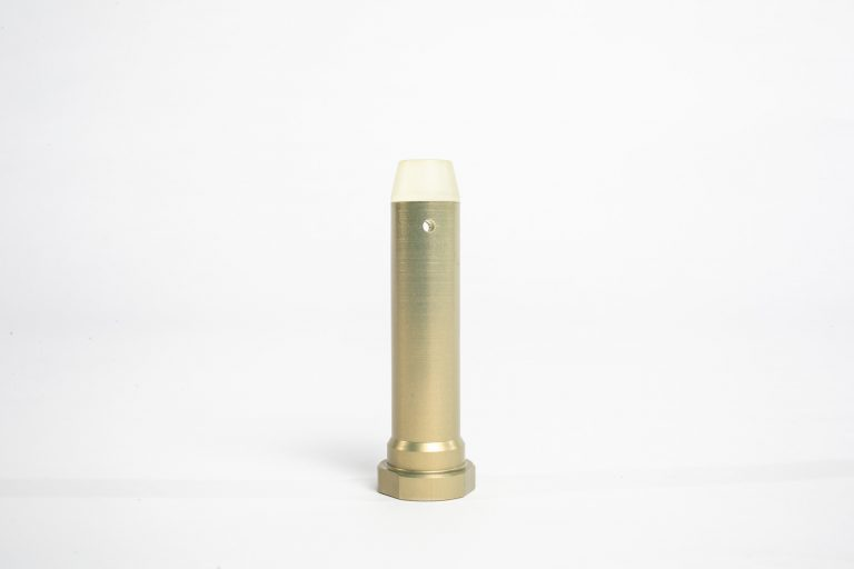 Buffer Recoil Insert - Firearm Parts