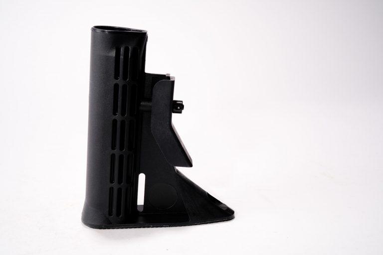 Standard Sliding Buttstock - Firearm Parts
