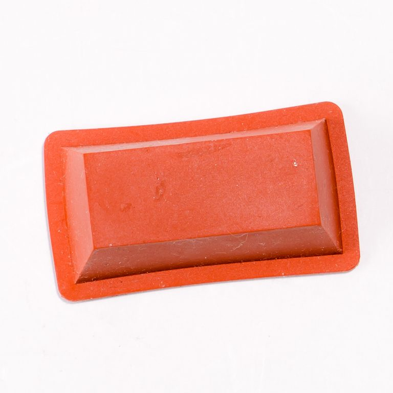 Silicone Switch Covers - Industrial Parts