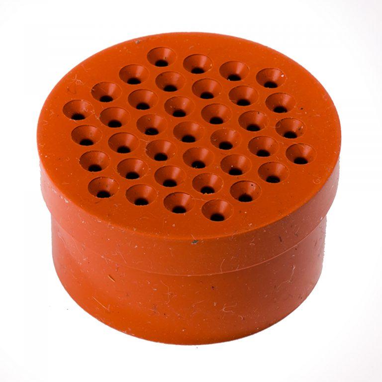 Tube Seal Grommet - Industrial Parts